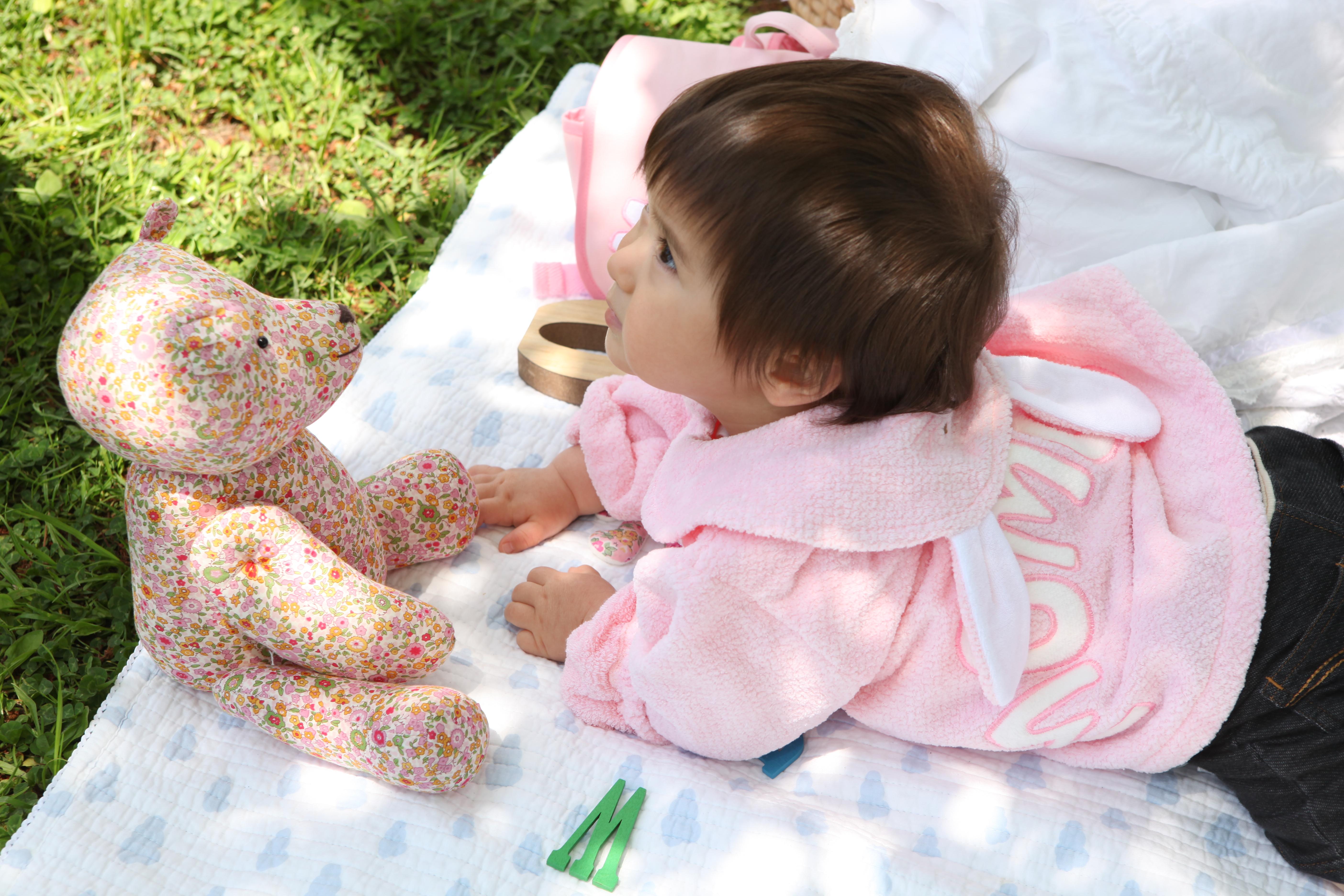 d1b266e2a13c7 東京・白金台の出産祝い専門店BabyGoose(ベビーグース)はどんなお店 ...