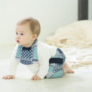 9fdf0c6ef9035a 赤ちゃんにやさしいオーガニックコットンですが、100%オーガニックコットンのベビー服は、地味なデザインが多くて買うのを迷った経験がある人もいるのではないでしょ  ...