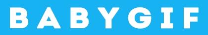 喜ばれる出産祝いの情報サイト|ベビギフ