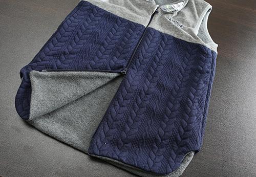 05b7315a6f7a6 マザーズバッグも人気の「DORACO(ドラコ)」のスリーパー。 お出かけのときにも使えるおしゃれなデザインなので、プレゼントとして贈る人が多いようです。